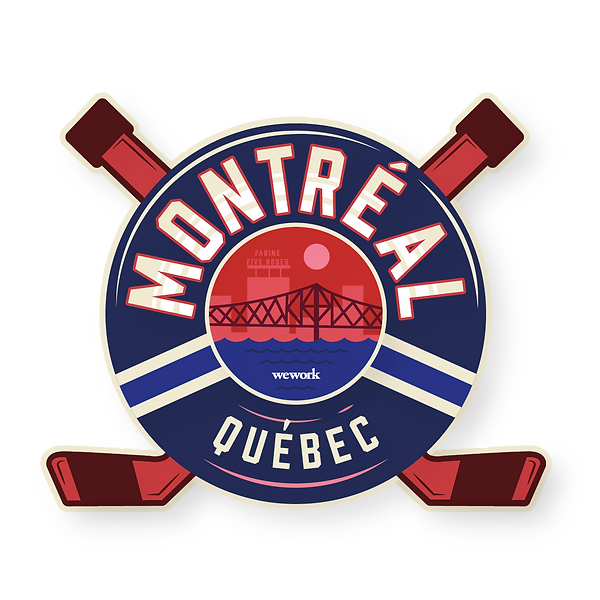 Montreal_Sticker-15.png