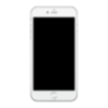 apple-iphone6plus-spacegrey-landscape.pn