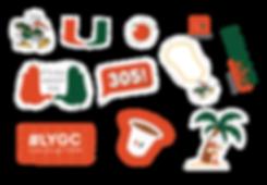 StickerSheet-02.png