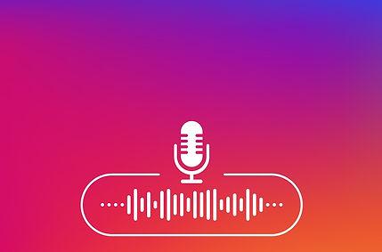音声の埋め込み方法