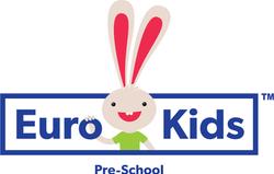 eurokids-logo