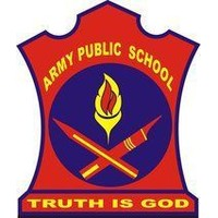 APS-Army-Public-School-Recruitment_edite
