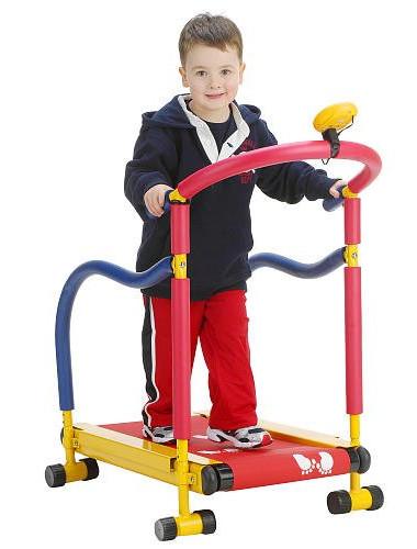 Kid Treadmill .jpg
