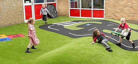 outdoor-classroom-2.jpg