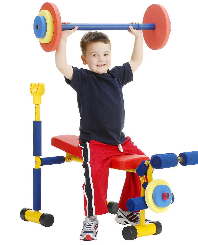 Kids Gym .jpg