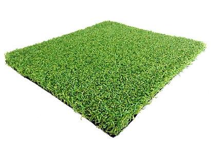 15mm Art Turf Grass.jpeg