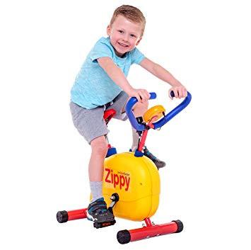 Kids Bike.jpg