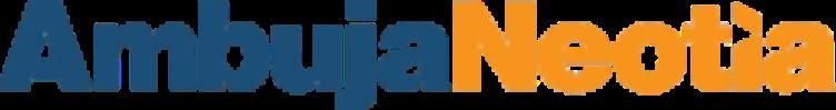 logo_edited