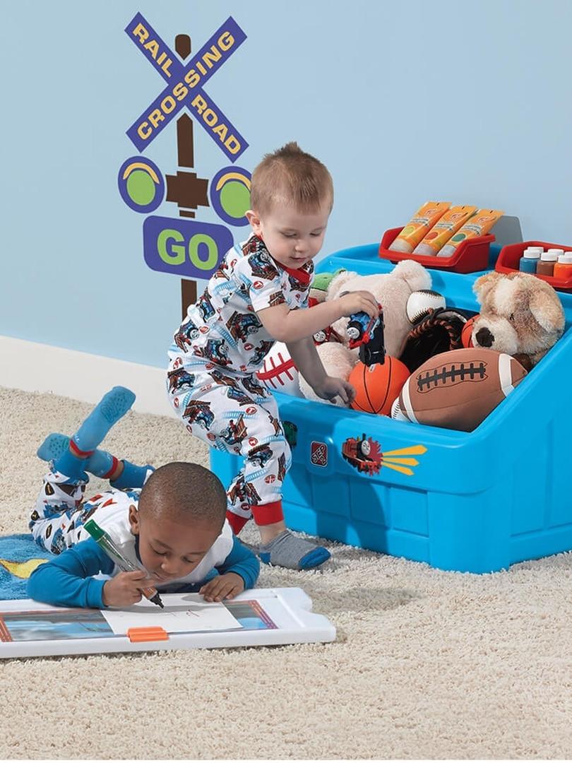 Kids Toy Chest