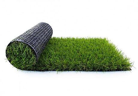 Grass Roll.jpg