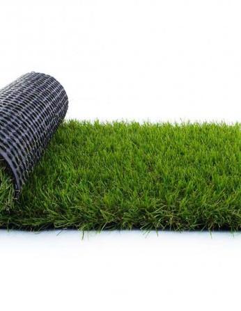 Grass Roll
