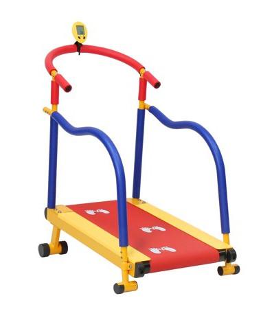 Treadmill.jpeg