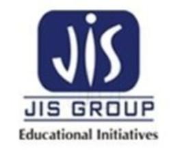 JIS_edited
