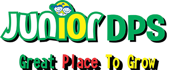 Junior-dps-Logo-1