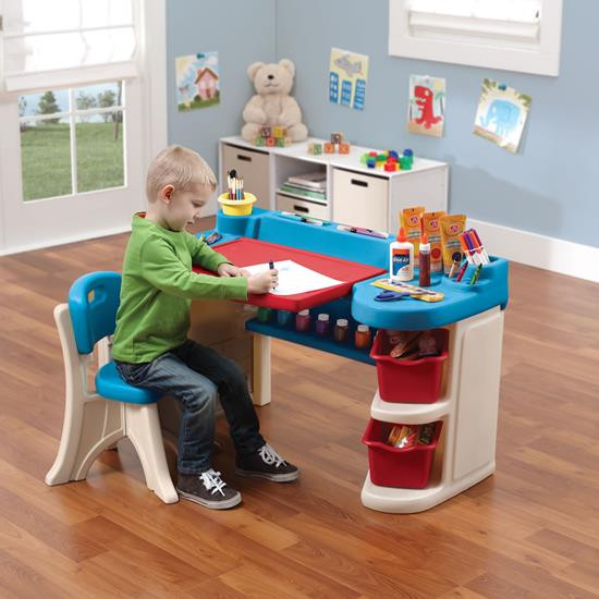 Studio Art Desk.jpg
