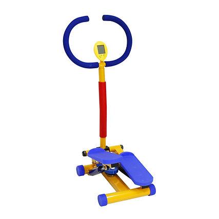 kinbor-fun-and-fitness-exercise-equipmen