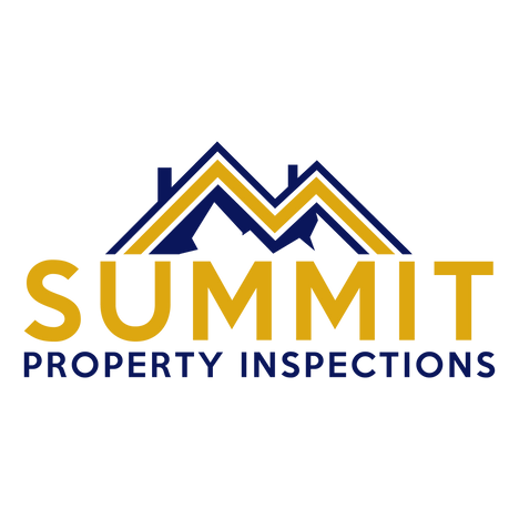 Summit-Property-Inspections-Logo-A1.png