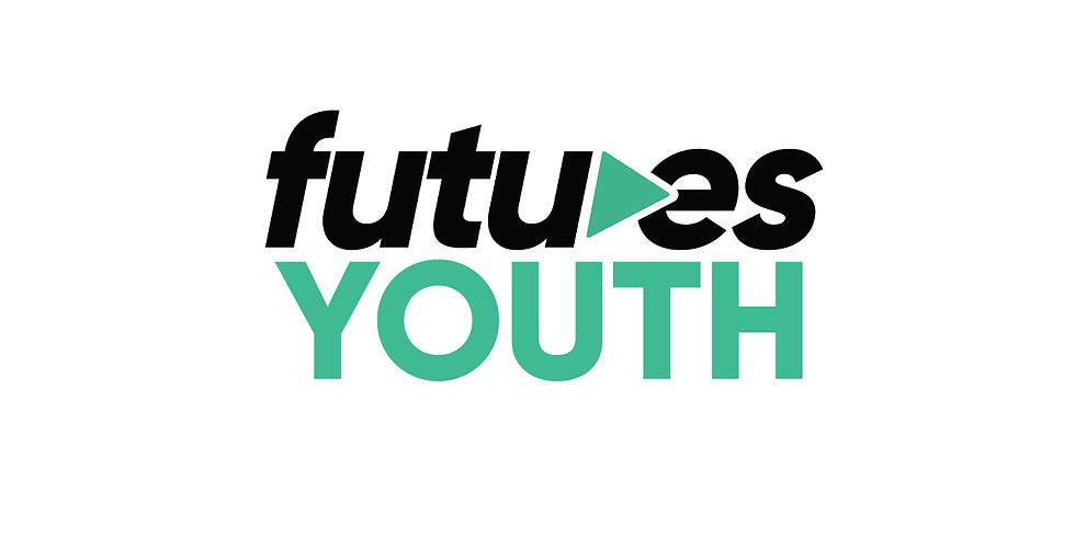 Youth Hub Coaching