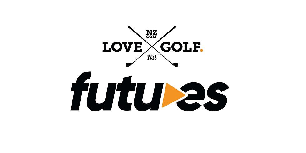 Futures 9 (1)