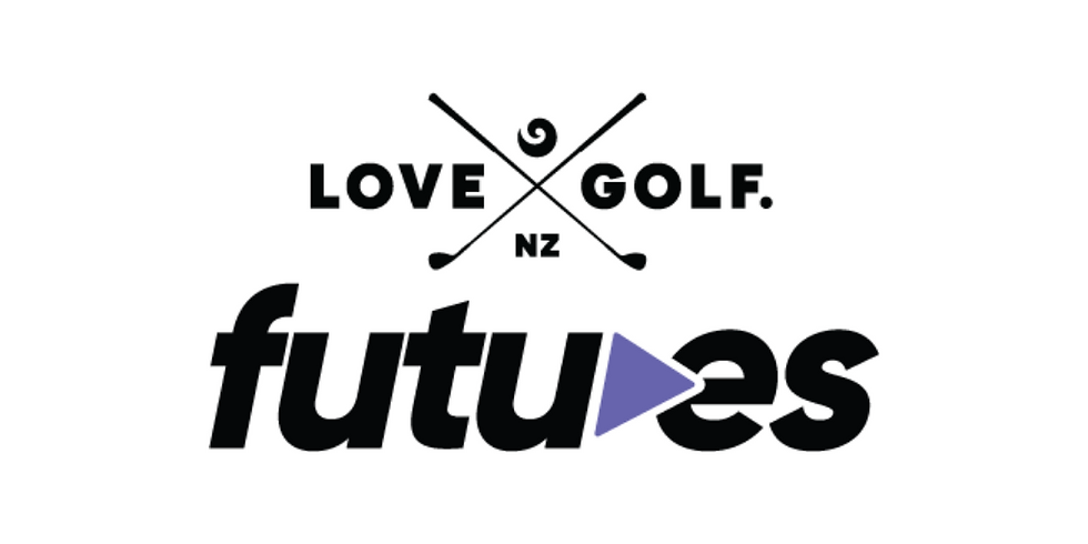 Free Junior Golf Have-a-Go Session