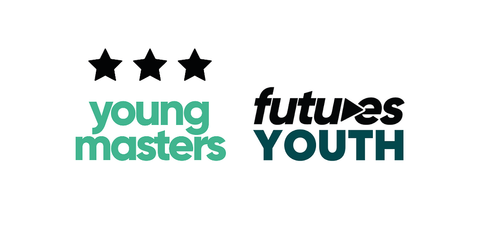 McLeans Island Young Masters/Youth Programme