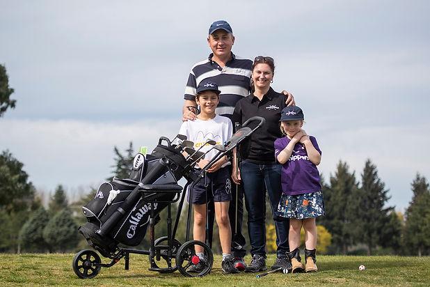 NZ Golf Geraldine Family day 042.jpg