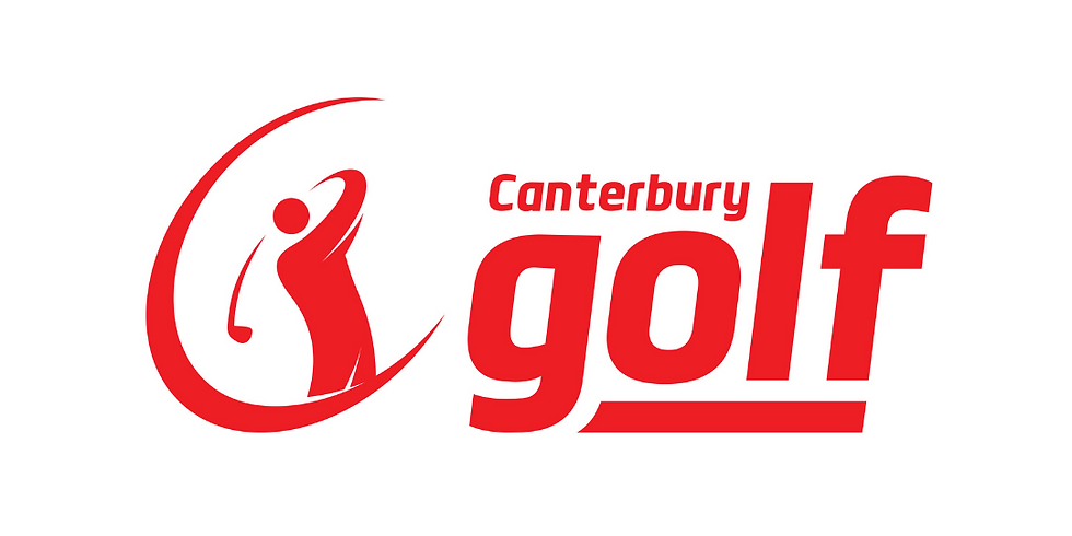 Canterbury Golf Futures Open