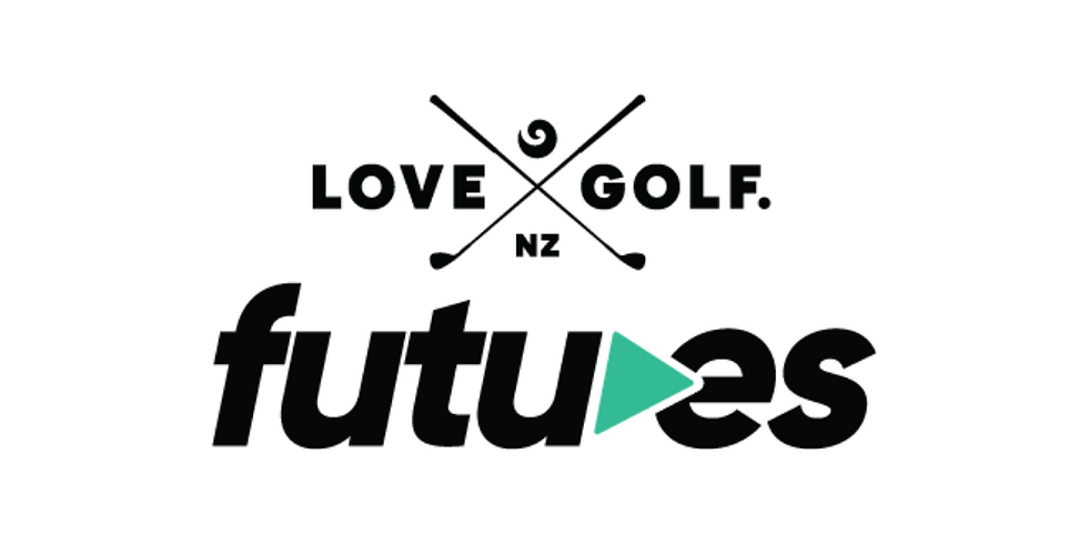 Futures Canterbury Winter Slam Series