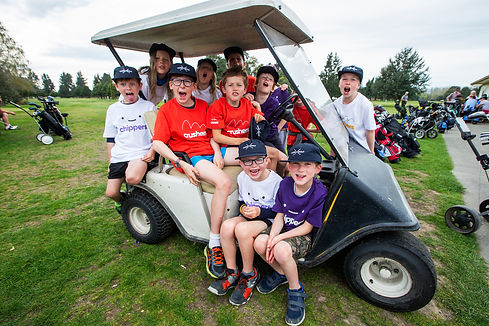 NZ Golf Geraldine Family Day 001 HD.jpg