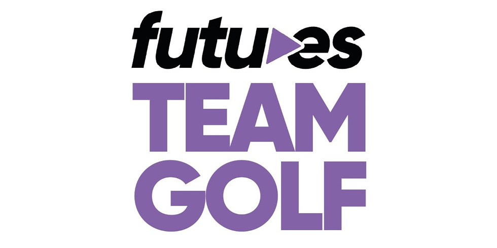 Futures Team Golf Series
