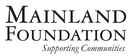 Mainland Foundation Logo  New Changes JP