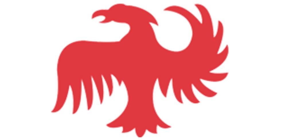 Eagles Under 17 Tournament - 18 Hole Event