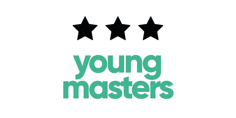 Selwyn Hub Crushers/Young Masters Programme