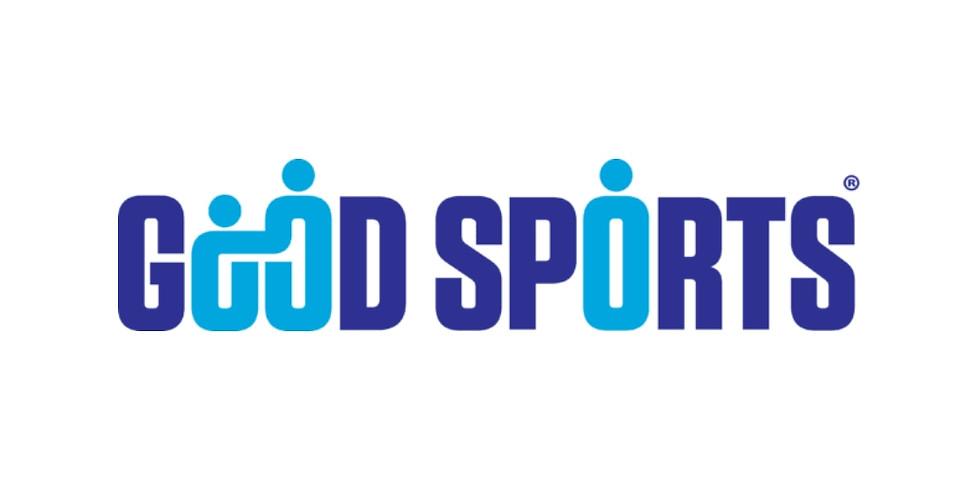 Good Sports Workshop for Parents