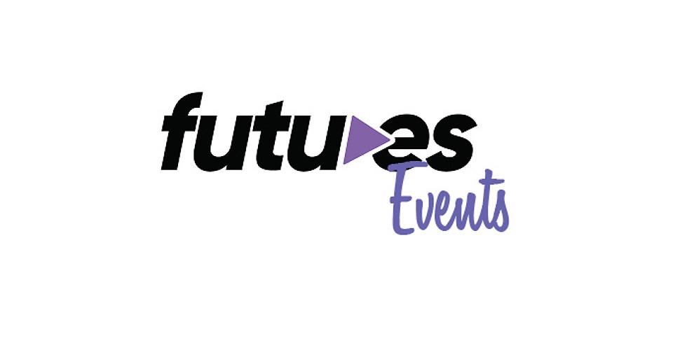Futures 6, 9 & 18