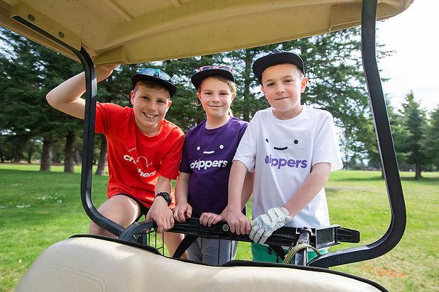 NZ Golf Geraldine Family day 013.jpg