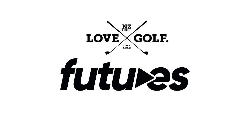 Futures Event