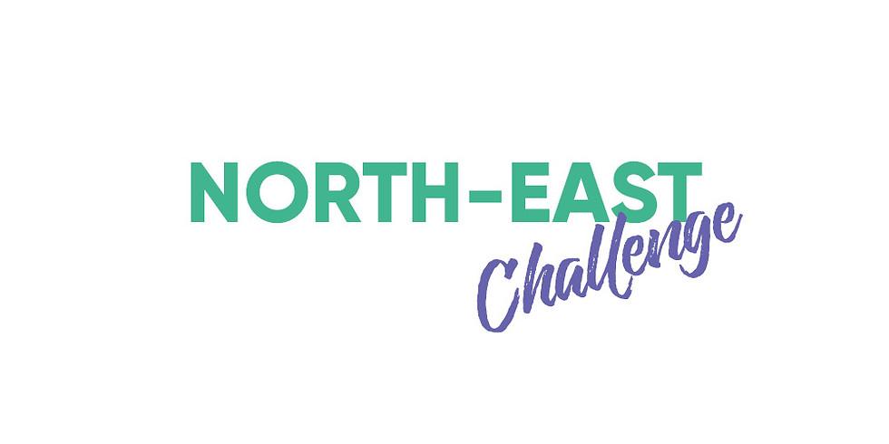 North-East Challenge