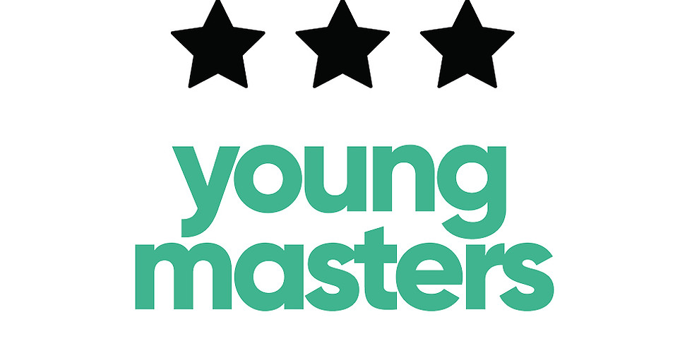 Young Masters After School Programme