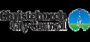 Logo_Christchurch_City_Council.png