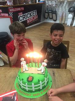 birthday-boys.jpg