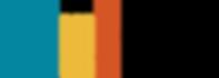 logo_BPP.png
