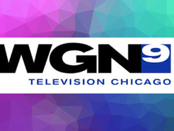 WGN TV Healthy Side Dishes