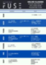 schedule (1).jpg