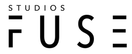 FUSE LOGO BLACK ON CLEAR BACKGROUND.png