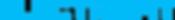 Electrofit-All-BLUE-1024x116.png