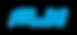 FLX logo BLUE.png