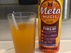 5 ways to get more fiber in your diet