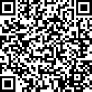 nutrition qr code.png