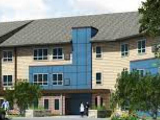 St. Paul first-time home buyers has award winning architect designing modular
